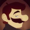 MarOuigi's avatar