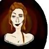 Marousse's avatar