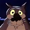 Maroviher's avatar