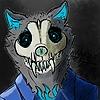 MarowGhost's avatar