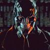 MarowimS2's avatar