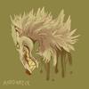 marowreck's avatar