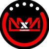 MaroxoM's avatar