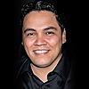 marpamartins's avatar