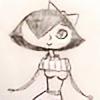 Marpanade's avatar