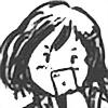 Marpaparp's avatar