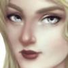 marpaquoi's avatar