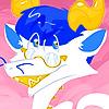 Marpathi's avatar