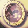 MarPaw123's avatar