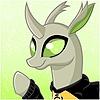 Marph92's avatar