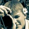 marphey's avatar