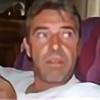 marphilandco's avatar