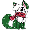marphilhearts's avatar