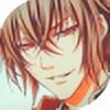 marpunzel's avatar