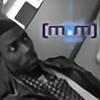 marqermedia's avatar