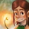 marquerbun's avatar