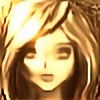 MarquessEris's avatar