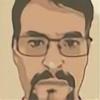 marquetryArtist's avatar