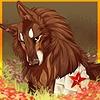 Marquez0725's avatar