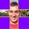 Marquinhos1975's avatar
