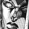 marquis-decarabia's avatar