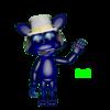 Marquis8002's avatar