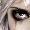 MarquiseDeLioncourt's avatar