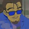 marquism's avatar