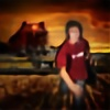 marquizi's avatar
