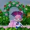 marqusy's avatar