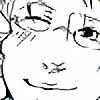 marr-marr's avatar