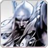 MARR-PHEOS's avatar