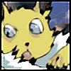 marraa's avatar