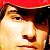 marran0's avatar
