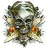 marranfighter's avatar