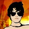 Marrara's avatar