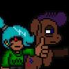 MarratoKensuto's avatar
