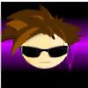 Marraw01's avatar