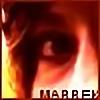 marrek's avatar