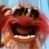 Marrekie's avatar