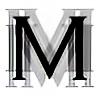 Marrekie2's avatar