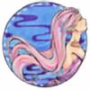 Marri-Yu's avatar