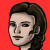 MarriArt07's avatar