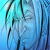 Marrie22's avatar