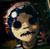 marriedtothemoon's avatar
