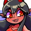 marrii1n's avatar