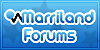 MarrilandForums's avatar
