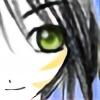 marrim's avatar