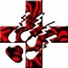 MarrinWolf's avatar