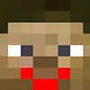 marrio33's avatar